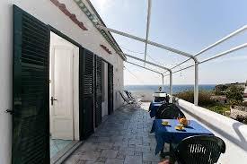 Appartamenti Baia di Citara Forio di Ischia