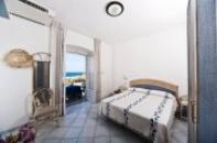 Appartamenti Baia di Citara - Forio di Ischia-3