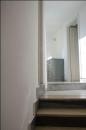 Appartamento Attico - Casamicciola Terme-2