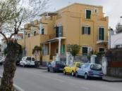 Appartamento Attico - Casamicciola Terme-0