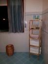 Appartamento numero 1 - Forio di Ischia-0