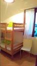 Appartamento numero 1 - Forio di Ischia-3