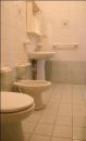 Appartamento numero 1 - Casamicciola Terme-0