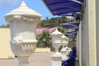 Baia delle Sirene Park Hotel - Forio di Ischia-2