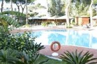 Grand Hotel Delle Terme Re Ferdinando - Ischia-3