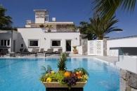 Grifo Hotel De Charme - Casamicciola Terme-0