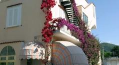 Hotel Atlantic - Ischia-1