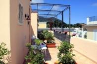 Hotel Atlantic - Ischia-2