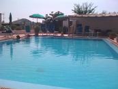 Hotel Bellavista - Forio di Ischia-0