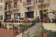 Hotel Conte - Ischia-0