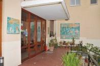 Hotel Conte - Ischia-3