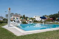 Hotel Corona - Forio di Ischia-1