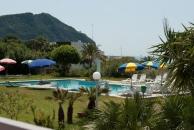 Hotel Corona - Forio di Ischia-2
