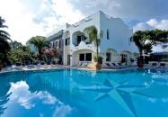 Hotel Felix Terme - Ischia-0