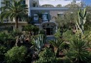 Hotel Felix Terme - Ischia-1