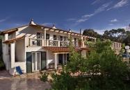 Hotel Felix Terme - Ischia-3