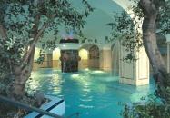 Hotel Felix Terme - Ischia-2