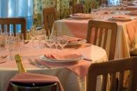Hotel Flora - Ischia-3