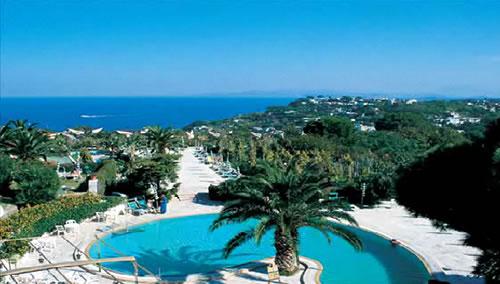 Hotel ischia last minute le migliofi offerte last minute for Soggiorni a ischia last minute