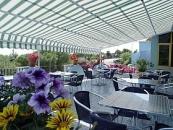Hotel La Mandorla - Barano di Ischia-0