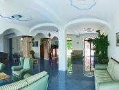 Hotel La Mandorla - Barano di Ischia-1