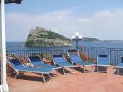 Hotel La Ninfea - Ischia-1