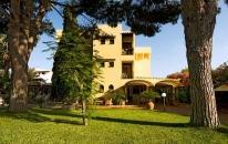 Hotel Le Canne - Forio di Ischia-0