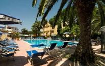 Hotel Le Canne - Forio di Ischia-3