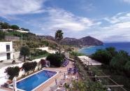 Hotel Loreley - Serrara Fontana-1