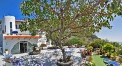 Hotel Maronti - Barano di Ischia-0