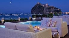 Hotel Miramare e Castello - Ischia-0