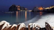 Hotel Miramare e Castello - Ischia-2