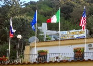 Hotel New Crostolo - Ischia-2