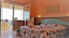 Hotel Onda Blu - Forio di Ischia-2