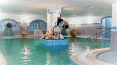 Hotel Onda Blu - Forio di Ischia-0