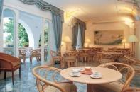 Hotel Oriente Terme - Ischia-3
