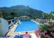 Hotel Paradise - Casamicciola Terme-0