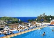 Hotel Paradise - Casamicciola Terme-1