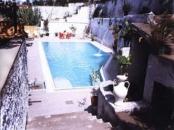 Hotel Parco Osiride - Casamicciola Terme-0