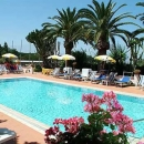 Hotel Park Calitto - Forio di Ischia-2