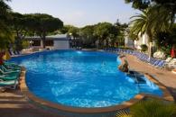 Hotel Park Imperial - Forio di Ischia-3