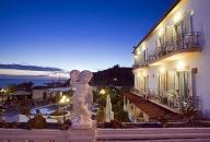 Hotel Riva del Sole - Forio di Ischia-1