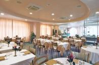 Hotel Rosetta - Ischia-1