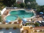 Hotel Saint Raphael - Barano di Ischia-1