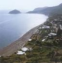 Hotel Saint Raphael - Barano di Ischia-3