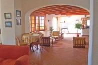 Hotel San Nicola - Forio di Ischia-1