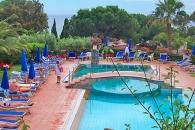 Hotel San Nicola - Forio di Ischia-2