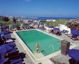 Hotel San Vito - Forio di Ischia-0