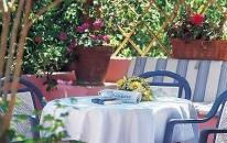 Hotel Santa Maria - Forio di Ischia-3