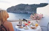 Hotel Santa Maria - Forio di Ischia-2